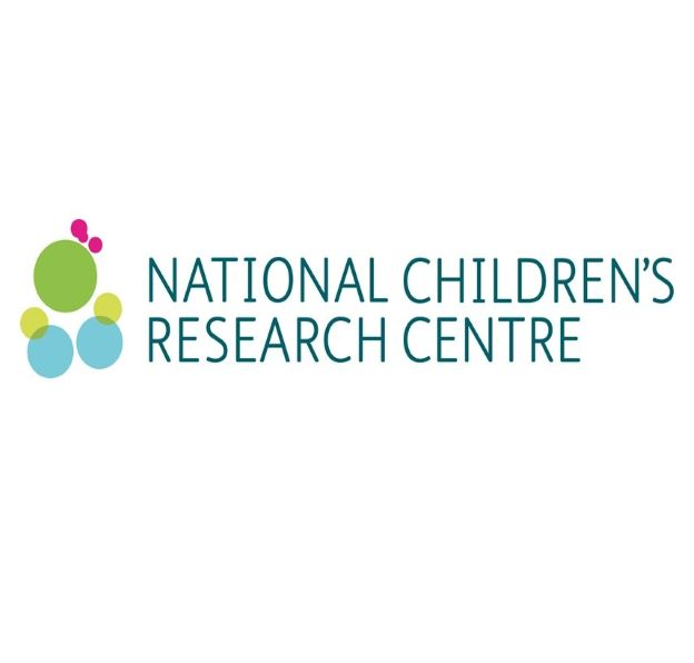 National Children's Research Centre